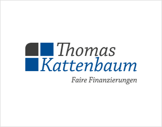 Logo Thomas Kattenbaum, Faire Finanzierungen
